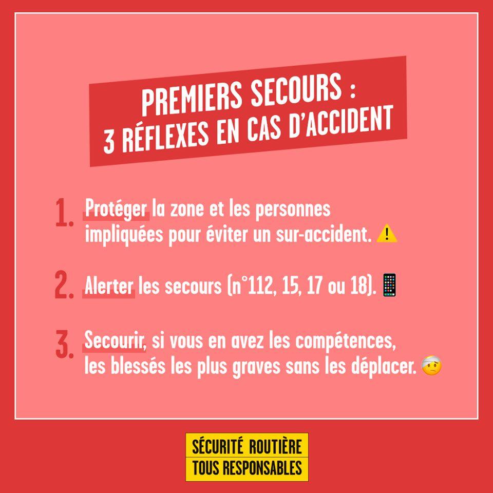 Connaître les comportements à adopter en cas d'accident  protéger, alerter, secourir.png