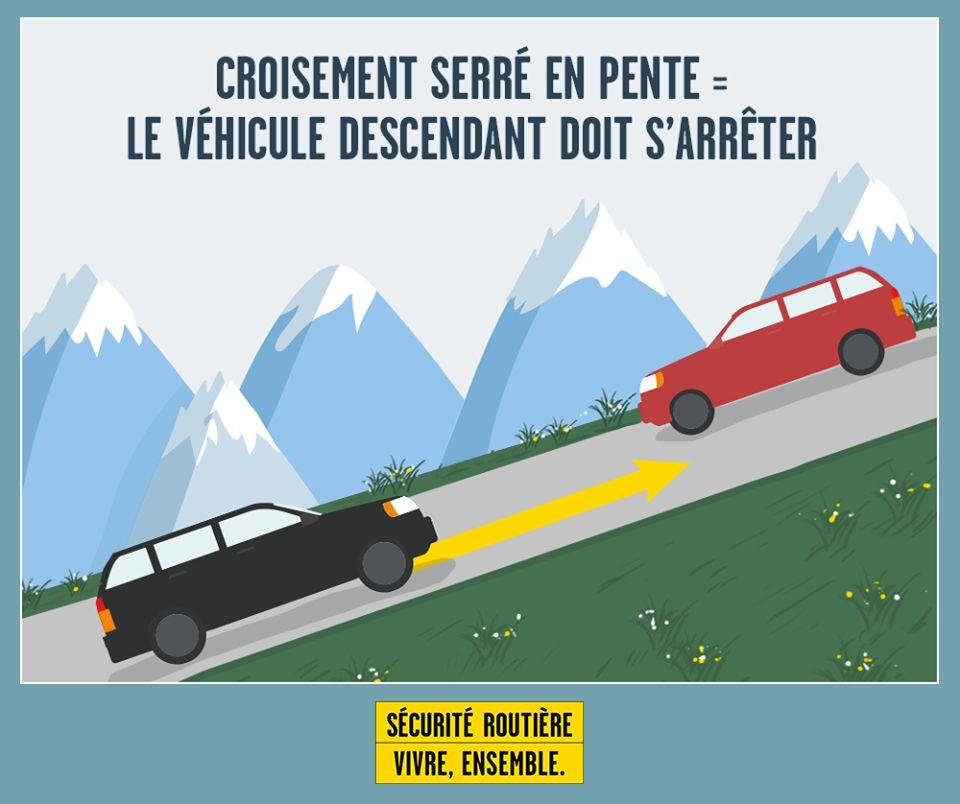 croisement.png