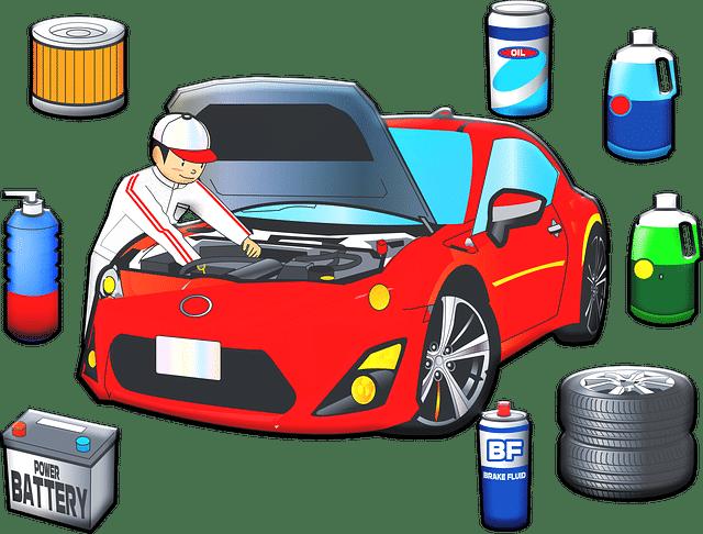 car-mechanic.png
