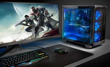 Gaming PC, Best Gaming PC, Budget Gaming PC to Buy
