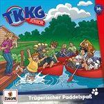016Truegerischer-Paddelspa-3-CD