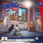 017Oskar-in-der-Falle-43-CD