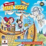 022Ein-Piratentier-fuer-PollyDie-verwuenschte-Wuens-61-CD