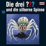 024und-die-silberne-Spinne-15-Vinyl