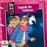 073Legende-der-Einhoerner-7-CD