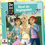 074Raetsel-der-Vergangenheit-38-CD