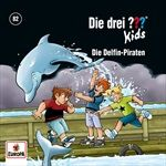 082Die-DelfinPiraten-5-CD