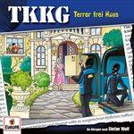 219Terror-frei-Haus-6-CD