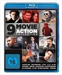 9-Movie-Action-Collection-Vol-2-1708-Blu-ray-D-E