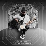 ATLAS-ODER-NADA-14-CD