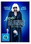 ATOMIC-BLONDE-521-DVD-D-E