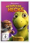 Ab-durch-die-Hecke-1331-DVD-D-E