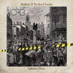 Abolition-Of-The-Royal-Familia-Guillotine-Mixes-7-Vinyl