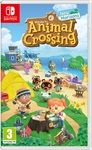 Animal-Crossing-New-Horizons-Switch-D-F-I-E