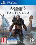 Assassins-Creed-Valhalla-PS4-D-F-I-E