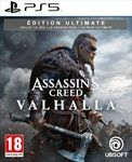 Assassins-Creed-Valhalla-Ultimate-Edition-PS5-D-F-I-E