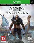 Assassins-Creed-Valhalla-XboxOne-D-F-I-E