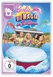BARBIE-MAGIE-DER-DELFINE-1018-DVD-D-E