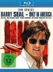 BARRY-SEAL-ONLY-IN-AMERICA-BD-ST-612-Blu-ray-D-E