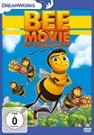BEE-MOVIE-DAS-HONIGKOMPLOTT-854-DVD-D-E