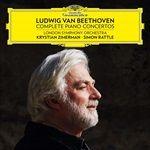 BEETHOVEN-COMPLETE-PIANO-CONCERTOS-281-Vinyl