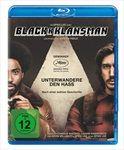 BLACKKKLANSMAN-1306-Blu-ray-D-E