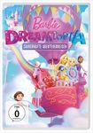 Barbie-Dreamtopia-1472-DVD-D-E
