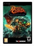 Battle-Chasers-Nightwar--PC-F-I-E