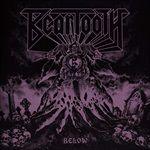 Below-20-CD