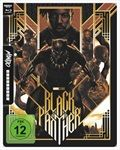 Black-Panther-4K-UHD-Mondo-Steelbook-Edition-7-4K-D-E