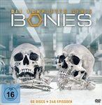 Bones-Komplettbox-Staffel-112-5-DVD-D-E