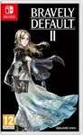 Bravely-Default-II-Switch-D-F-I-E