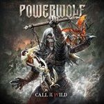 CALL-OF-THE-WILD-61-CD