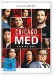 CHICAGO-MED-STAFFEL-3-1068-DVD-D-E