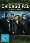 CHICAGO-PD-SEASON-4-621-DVD-D-E