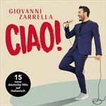 CIAO-74-CD
