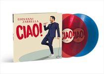 CIAO-75-Vinyl