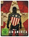 Captain-America-The-First-Avenger-4K-UHD-Mondo-11-4K-D-E