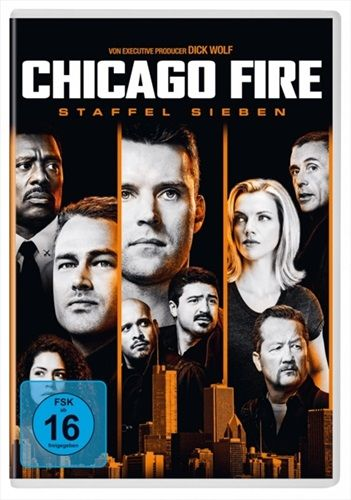 Chicago-Fire-Staffel-7-1855-DVD-D-E