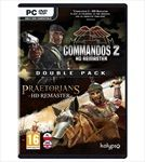Commandos-2-Praetorians-HD-Remaster-Double-Pack-PC-F-I-E