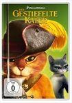 DER-GESTIEFELTE-KATER-1200-DVD-D-E