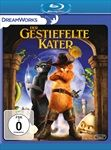DER-GESTIEFELTE-KATER-681-Blu-ray-D-E