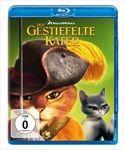 DER-GESTIEFELTE-KATER-BLURAY-1201-Blu-ray-D-E