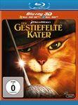 DER-GESTIEFELTE-KATER-BLURAY-3D-BLURAY-680-Blu-ray-D-E
