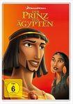 DER-PRINZ-VON-AEGYPTEN-1079-DVD-D-E
