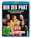 DER-SEX-PAKT-BLURAY-1016-Blu-ray-D-E
