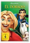 DER-WEG-NACH-EL-DORADO-1083-DVD-D-E