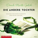 DINAH-MARTE-GOLCH-DIE-ANDERE-TOCHTER-230-MP3CD