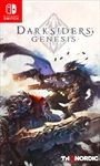 Darksiders-Genesis-Switch-F-I-E