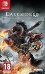Darksiders-Warmastered-Switch-F-I-E